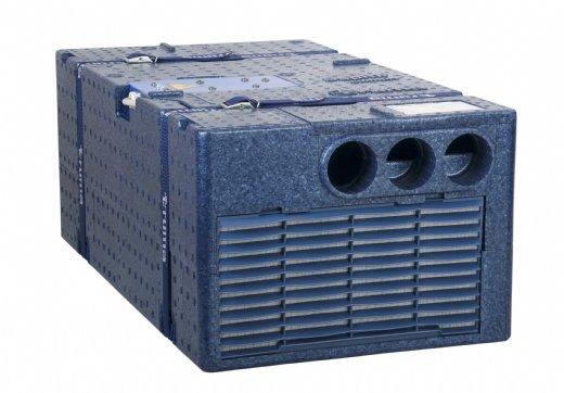 cac 8901 truma sapphire comfort caravan air conditioning unit. Black Bedroom Furniture Sets. Home Design Ideas